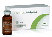 INNO-TDS Anti-Ageing
