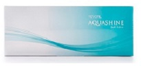 Revofil Aquashine Soft