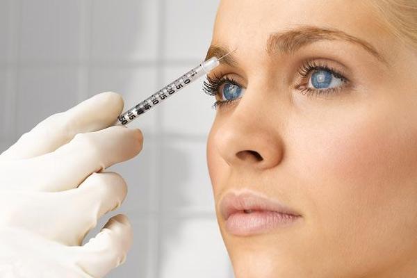 Биотерапия для сохранения молодости кожи